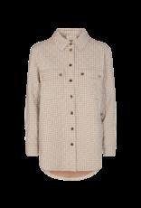 Free/Quent Free/Quent Deta blouse/jasje