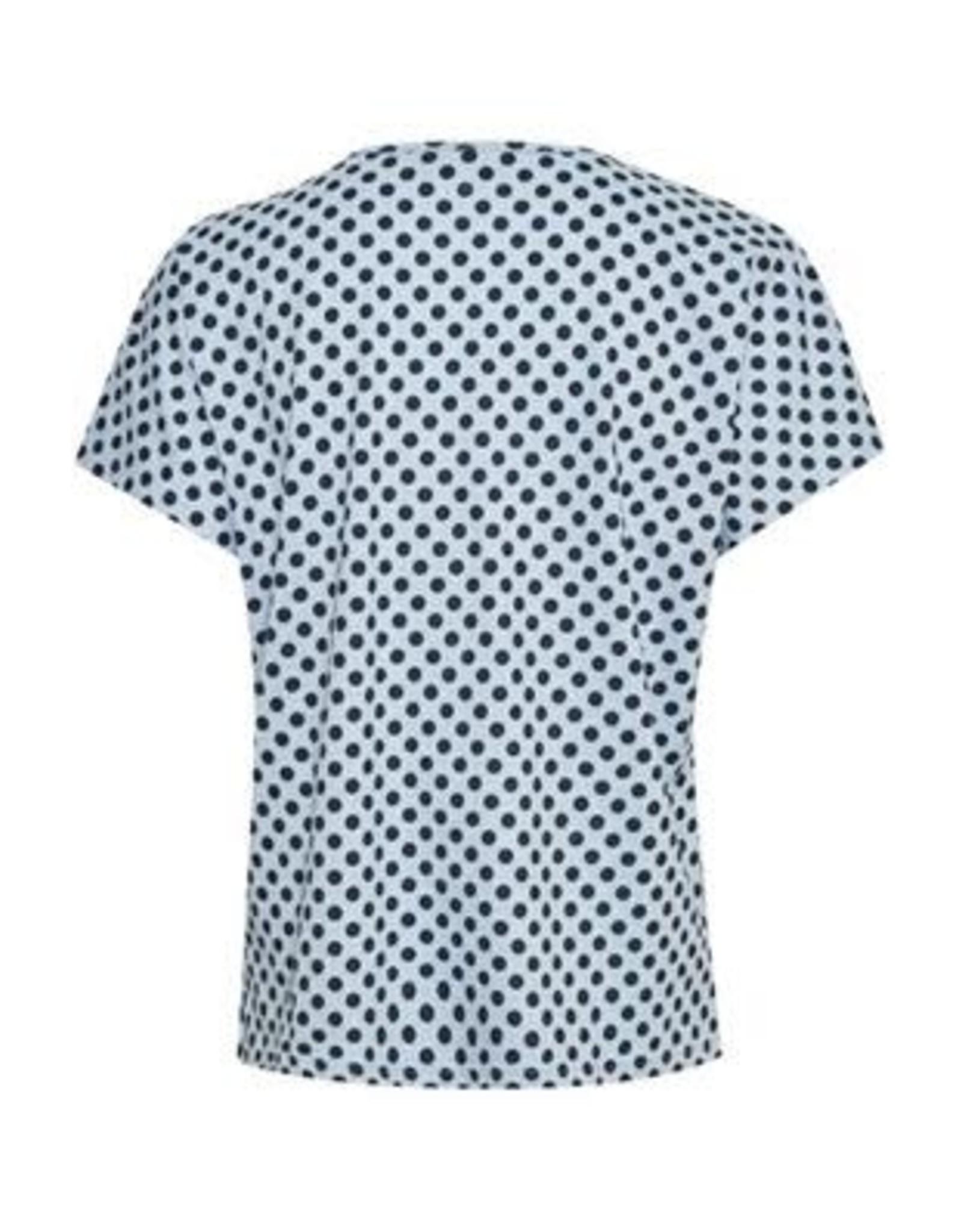 Kaffe Kaffe KAsovita T-shirt 10505373