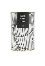 Zusss Zusss Thee in luxe koker Earl Grey wit