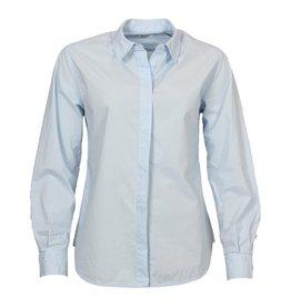 isay Isay Bellis Classic Shirt