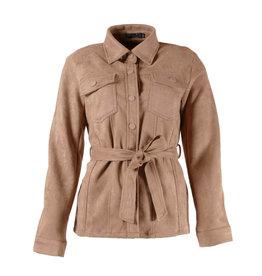 Rebelz Rebelz Jacket Bianca