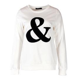 Rebelz Rebelz Sweater Filou