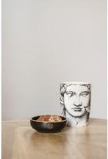 Zusss Zusss koffiemok limited hoofd vrouw