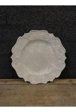 Overwijk Decoratie Overwijk decoratie schaal
