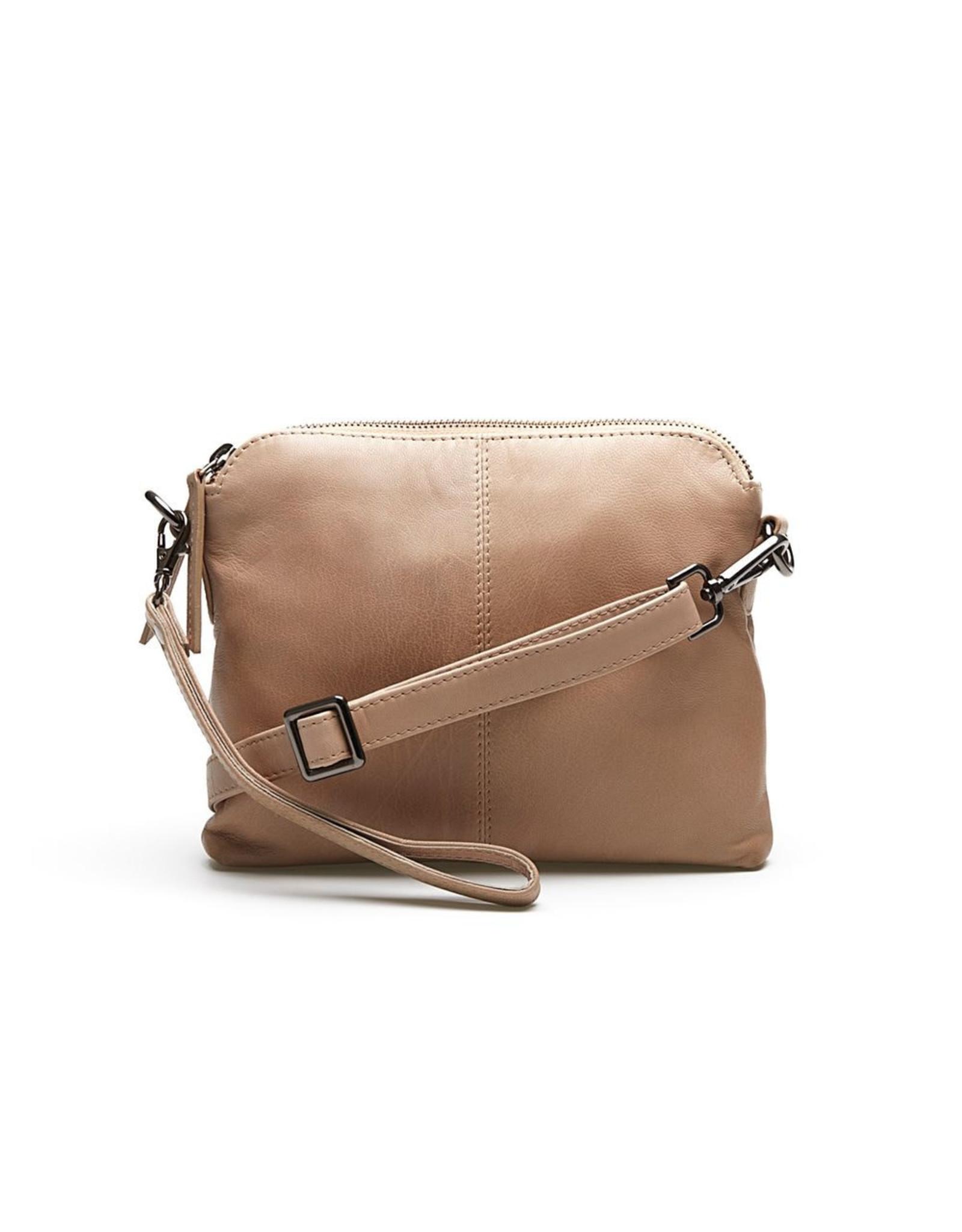 Zusss Chabo Bags Bardot