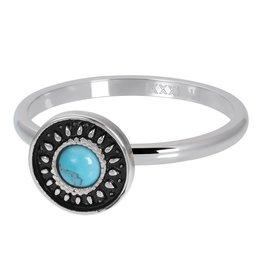 IXXXI IXXXI Vintage ring