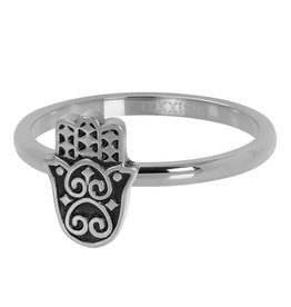 IXXXI IXXXI Ring Boho Hand