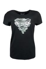 Elvira Elvira T-shirt Ella