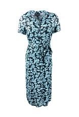 Elvira Elvira dress mila long