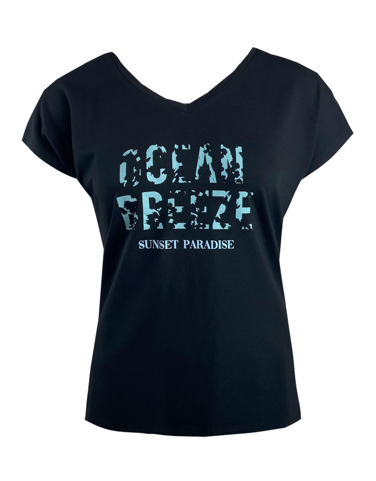 Elvira Elvira T-shirt Breeze