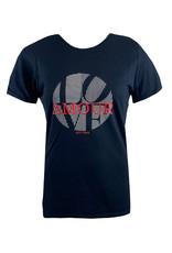 Elvira Elvira T-shirt Amour
