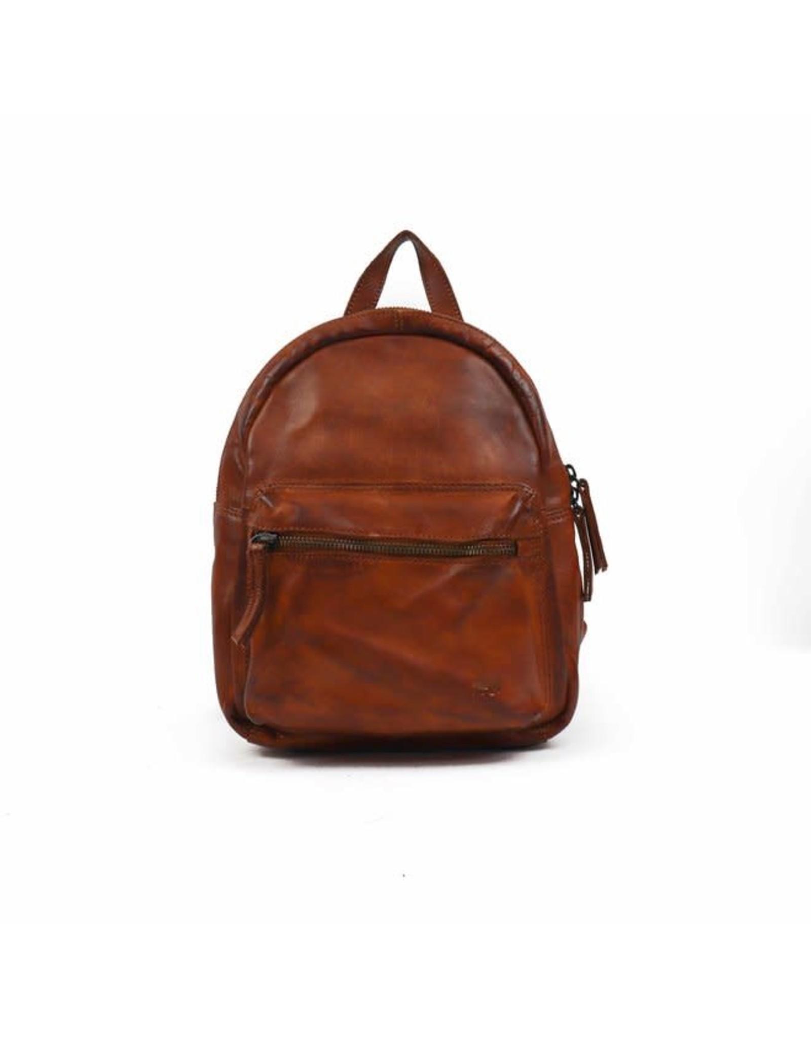 Bear design Bear Design CL 40706 Cognac