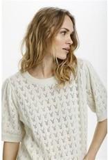 Kaffe Kaffe senny knit pullover