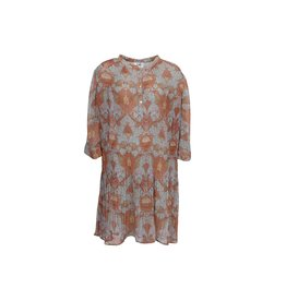 isay Isay Vibse Dress
