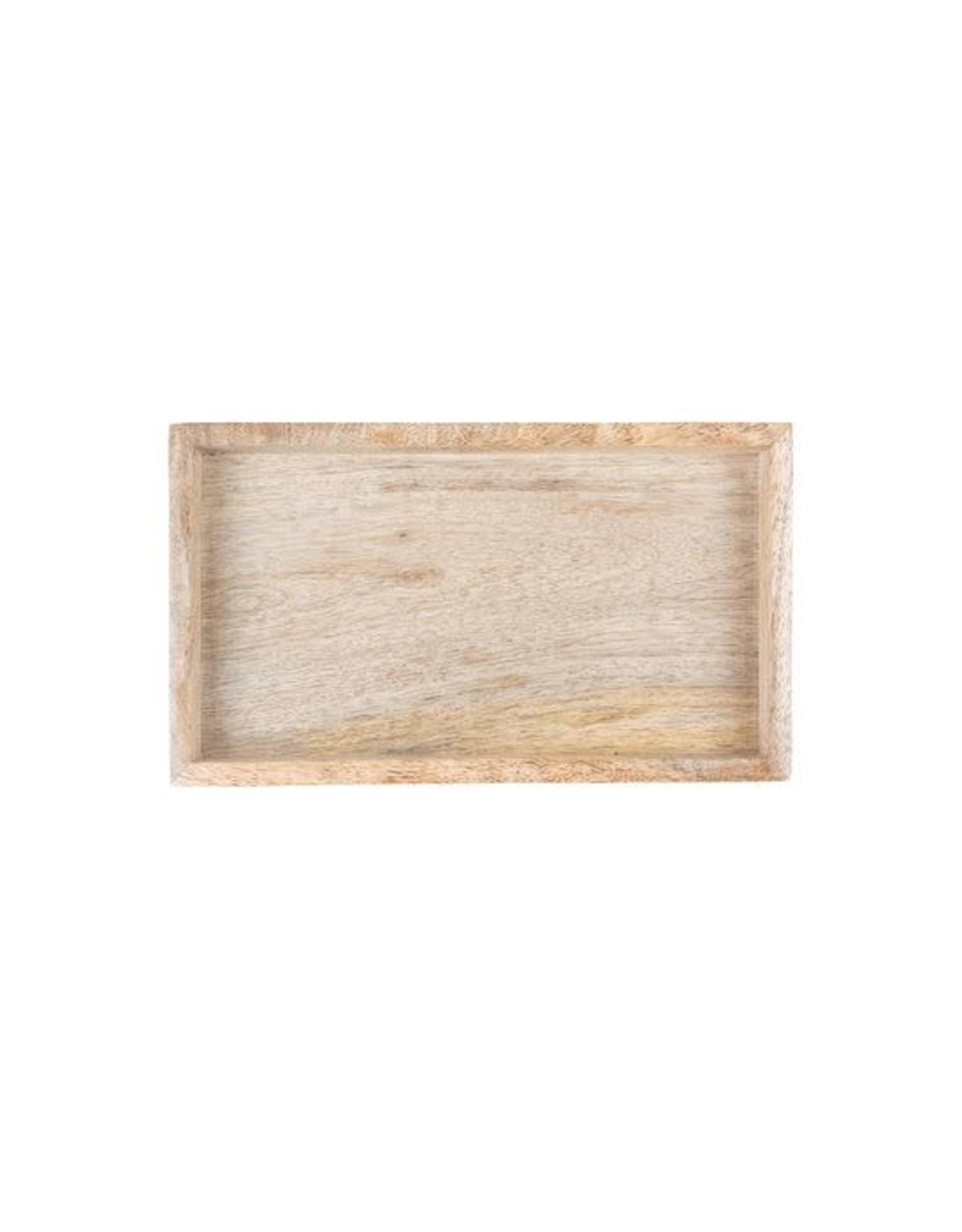 Zusss Zusss houten dienblad