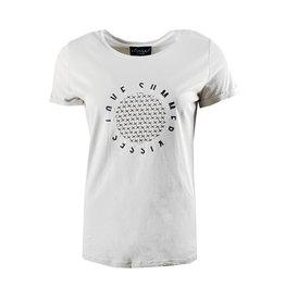 Elvira Elvira T-shirt Summer