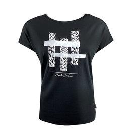 Elvira Elvira T-shirt Carlijn