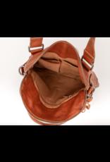 Bag2Bag Bag2Bag Mildura