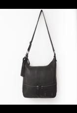 Bag2Bag Bag2Bag Yulara