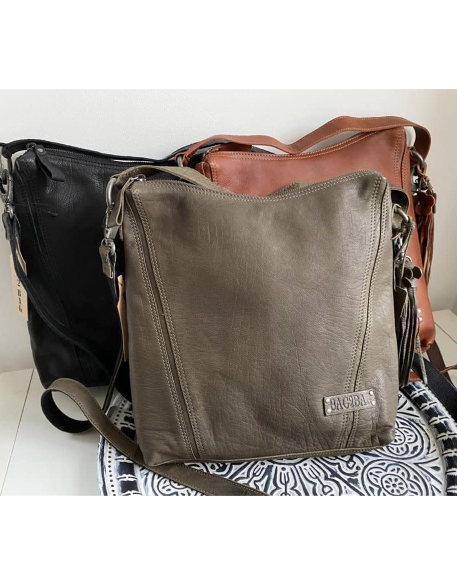 Bag2Bag Bag2Bag Nelson