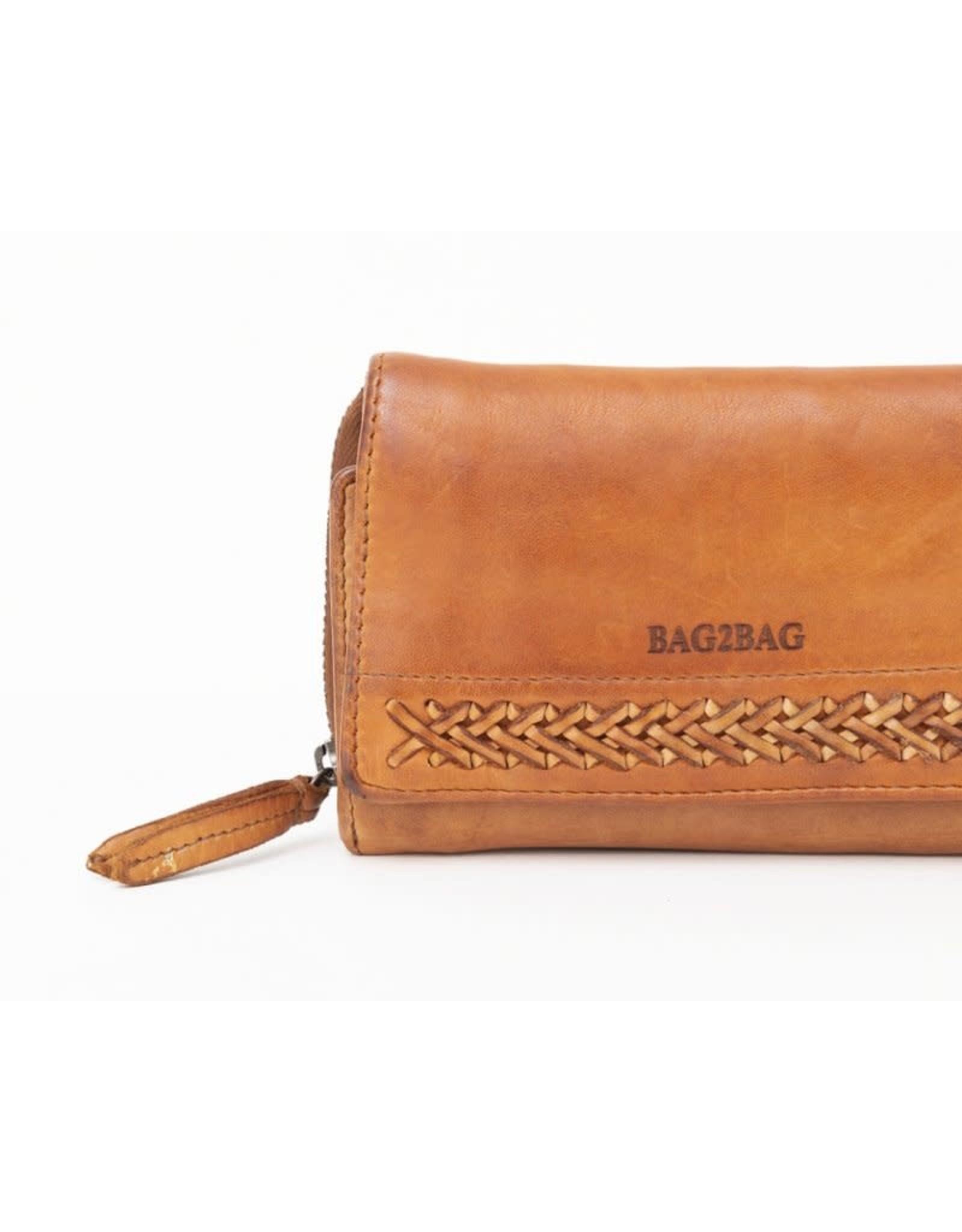 Bag2Bag Bag2Bag Matera