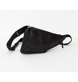 Bag2Bag Bag2Bag Cayo