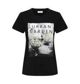 Kaffe Kaffe Garden t-shirt