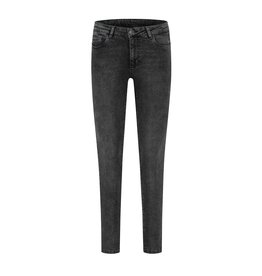 Para Mi Para Mi Jeans Jacky P-Form Denim