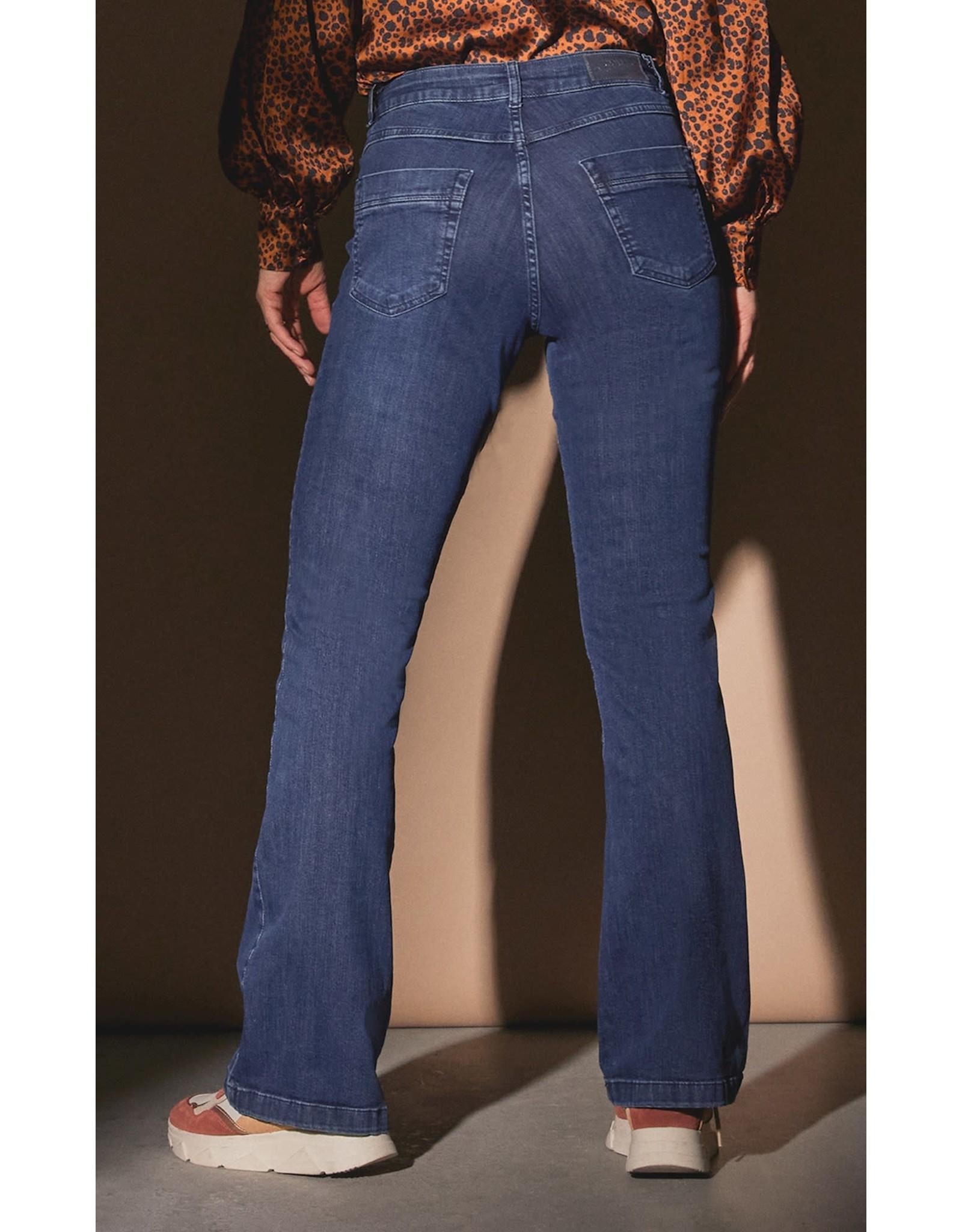 Para Mi Para Mi Jeans Jade Reform Denim