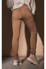 Para Mi Para Mi Jeans Celine (Elastic) Heaven Uni