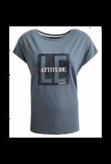 Elvira Elvira T-shirt Mable
