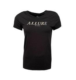 Elvira Elvira T-shirt Allure