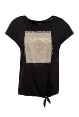 Elvira Elvira T-shirt Mode