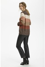 Kaffe Kaffe Lorria Knit Pullover