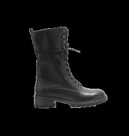 Juul&Belle Juul & Belle Boots Odilia