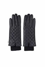 Zusss Zusss Chique handschoen zwart