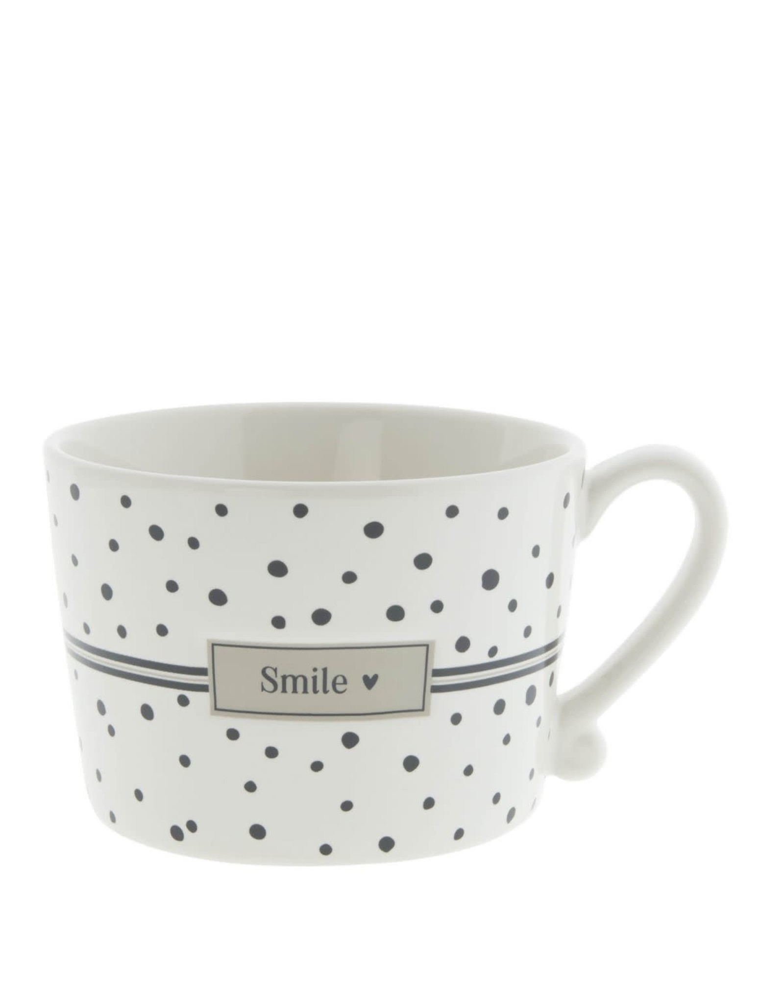 Bastion Collections Bastion Collections Cup RJ/Cup 070 BT