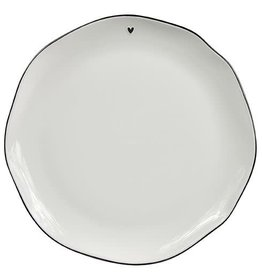 Bastion Collections Bastion Collections Dinner Plate