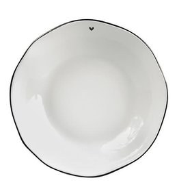 Bastion Collections Bastion Collections Soup Plate