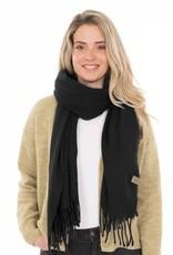 Zusss Zusss Sjaal met franjes