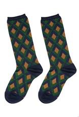 zilch Zilch Socks