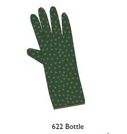zilch Zilch Gloves Bottle