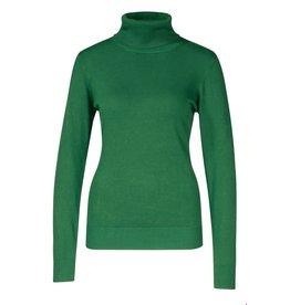 zilch Zilch Sweater High Neck