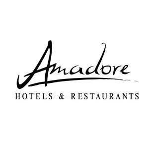 Amadore Hotels
