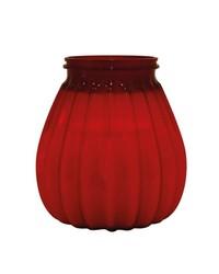 Q-Lights® S-Lights Rood bestellen