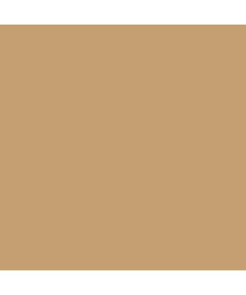Placemat Airlaid Natuurbruin 40x30  bestellen
