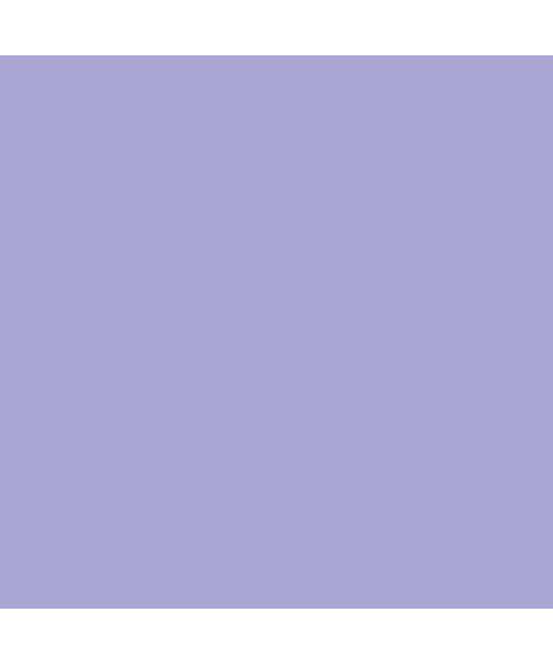 Placemat Airlaid Lila 40x30  bestellen