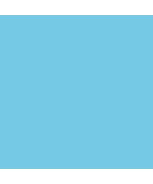 Placemat Airlaid Lichtblauw 40x30 bestellen
