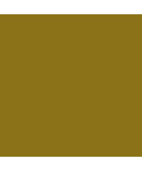 Placemat Airlaid Goud 40x30 bestellen