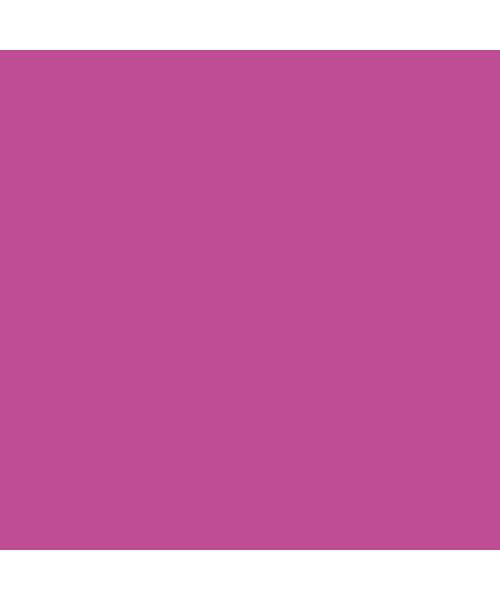 Tafelrol Airlaid Violet 120cm X 40m bestellen